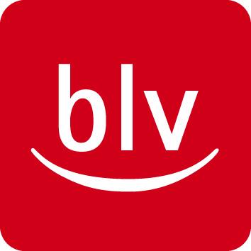 BLV Verlag