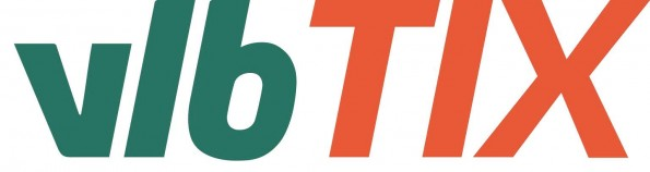 Logo_VLB-TIX
