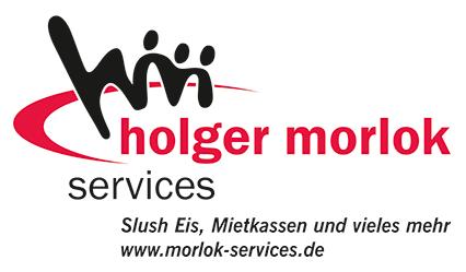 Logo_morlok_litcamp