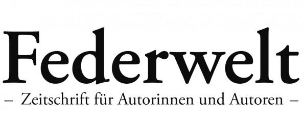federwelt-logo