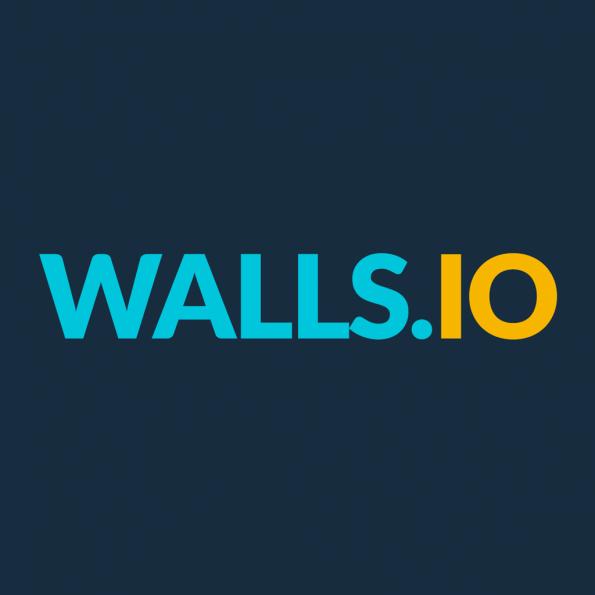 wallsio