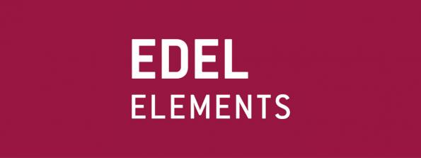edel-elements
