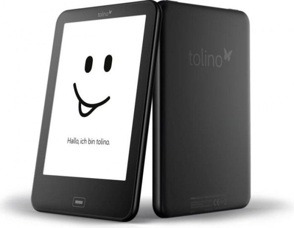 tolino_vision_3hd_front_smiley