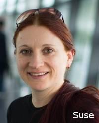 Susanne Kasper