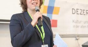 Interview mit #litcamp17-Sponsor Fairer Buchmarkt