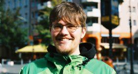 Der Zeitschlageffekt: Ein Gespräch mit Nathan über wir-sind-afd.de