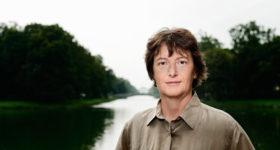 Interview mit #litcamp17-Sponsorin Sandra Uschtrin
